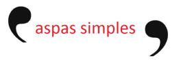 aspas-simples