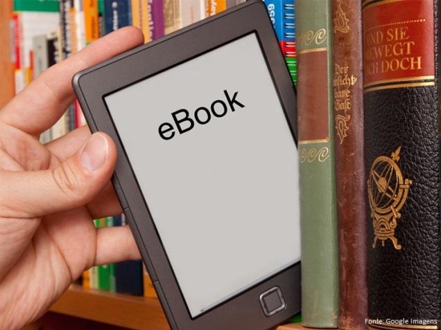 capa-ebook-investimento-ti