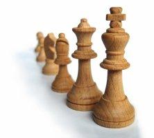 chess-men-1308130-639x577