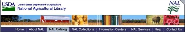 base-dados-veterinaria-national-agricultural-library