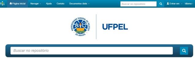 base dados veterinaria repositorio UFPel.jpg