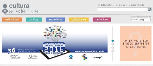 ebook-gratuito-unesp