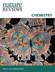 nature-chemistry