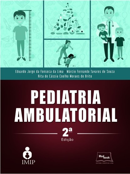 2017-pediatria-ambulatorial