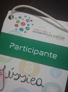 forum-nacional-repositorios-digitais-6