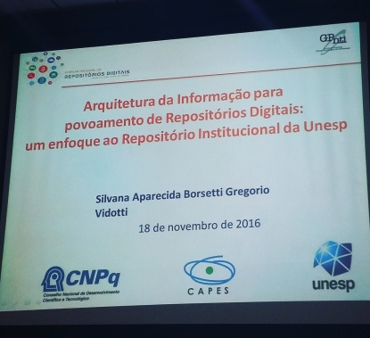 forum-nacional-repositorios-digitais-8