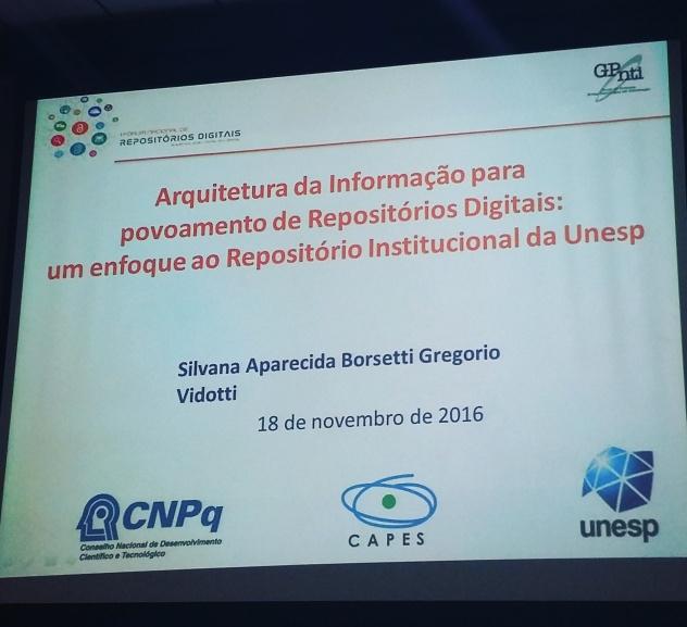 forum-nacional-repositorios-digitais-8