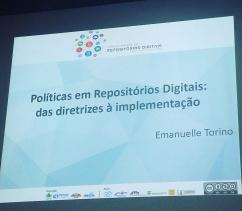 forum-nacional-repositorios-digitais-9