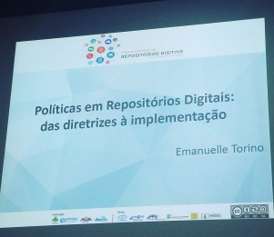 forum-nacional-repositorios-digitais-9