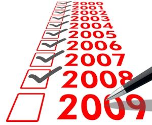 2009-new-year1