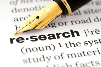 escrita-de-artigos-cientificos-de-alto-impacto-estrutura-linguagem-e-editorac_gvdcr13