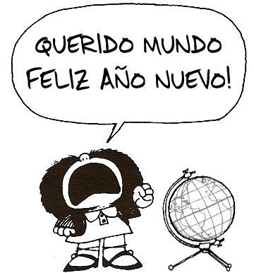 mafaldaa25c325b1onuevo