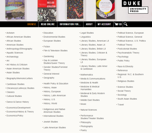 duke-university-infonormas