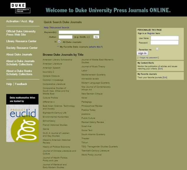 duke-university-journals-capes-infonormas