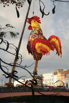 galo-da-madrugada-carnaval-recife-2017