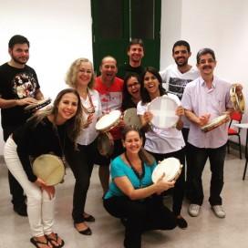orquestra-de-pandeiro-paco-do-frevo-lara-klaus-2015