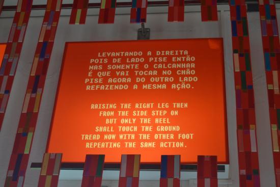 paco-do-frevo-recife-museu