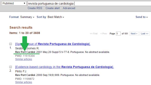 revista-portuguesa-de-cardiologia