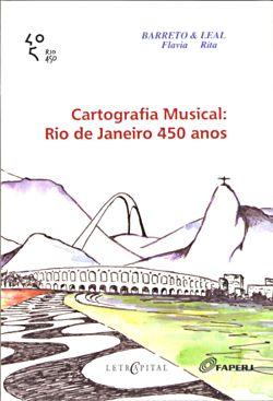 cartografia_musical250_peq