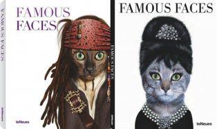 famousfacestakkodateneues