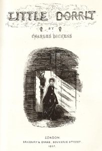 little_dorrit_title_page