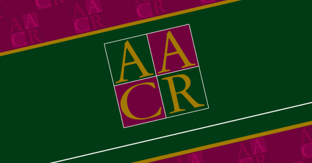 aacr2