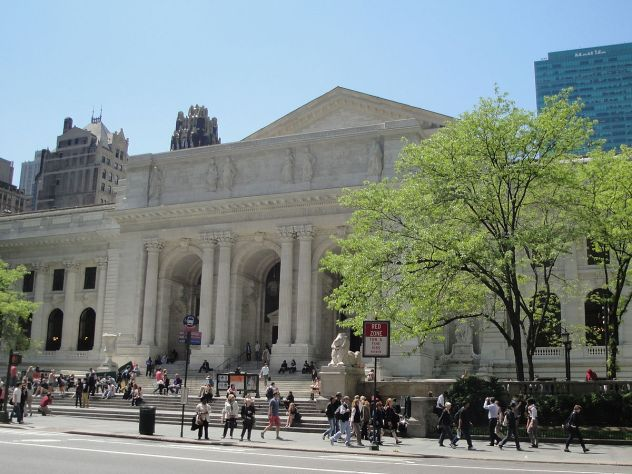 1200px-new_york_public_library_may_2011