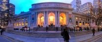 ny-public-library