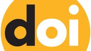doi-logo